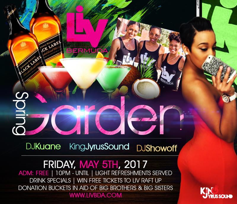 LIV Bermuda May 4 2017 (6)