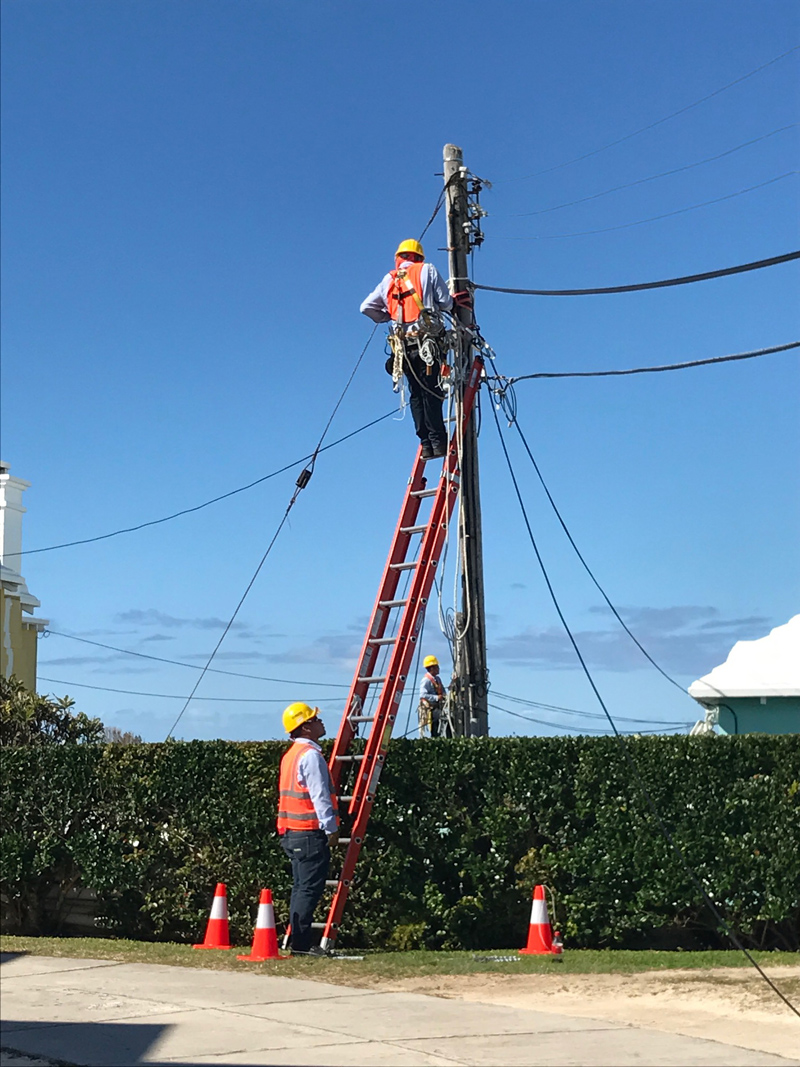 LTE Fibre Upgrade Bermuda May 2017 (1)