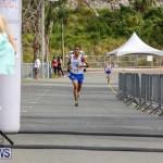 Lister Insurance Junior Classic Bermuda Day Race, May 24 2017-1