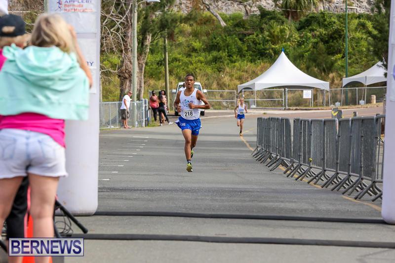 Lister-Insurance-Junior-Classic-Bermuda-Day-Race-May-24-2017-1