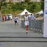 Lister Insurance Junior Classic Bermuda Day Race, May 24 2017-10