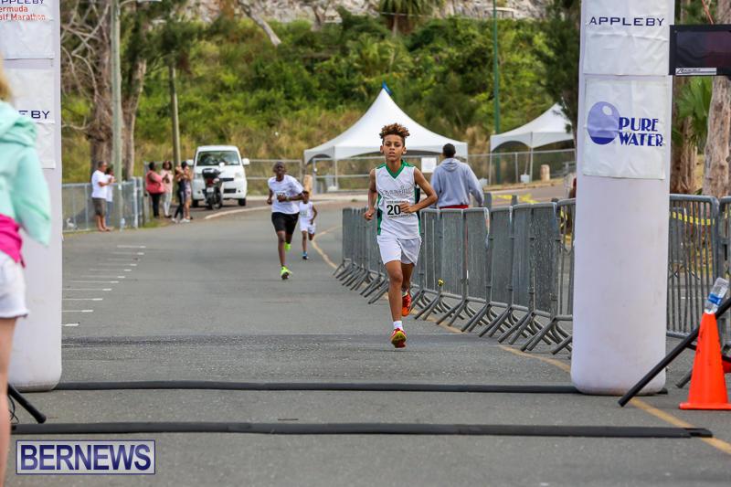 Lister-Insurance-Junior-Classic-Bermuda-Day-Race-May-24-2017-10