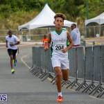 Lister Insurance Junior Classic Bermuda Day Race, May 24 2017-11