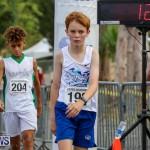 Lister Insurance Junior Classic Bermuda Day Race, May 24 2017-12