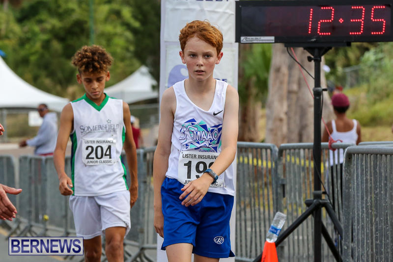 Lister-Insurance-Junior-Classic-Bermuda-Day-Race-May-24-2017-12