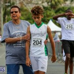 Lister Insurance Junior Classic Bermuda Day Race, May 24 2017-13