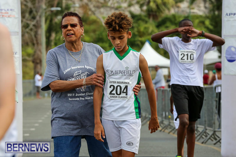 Lister-Insurance-Junior-Classic-Bermuda-Day-Race-May-24-2017-13