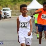 Lister Insurance Junior Classic Bermuda Day Race, May 24 2017-15