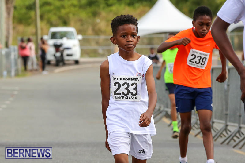 Lister-Insurance-Junior-Classic-Bermuda-Day-Race-May-24-2017-15