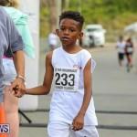 Lister Insurance Junior Classic Bermuda Day Race, May 24 2017-16