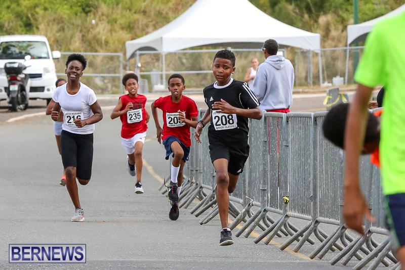 Lister-Insurance-Junior-Classic-Bermuda-Day-Race-May-24-2017-18