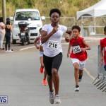 Lister Insurance Junior Classic Bermuda Day Race, May 24 2017-19