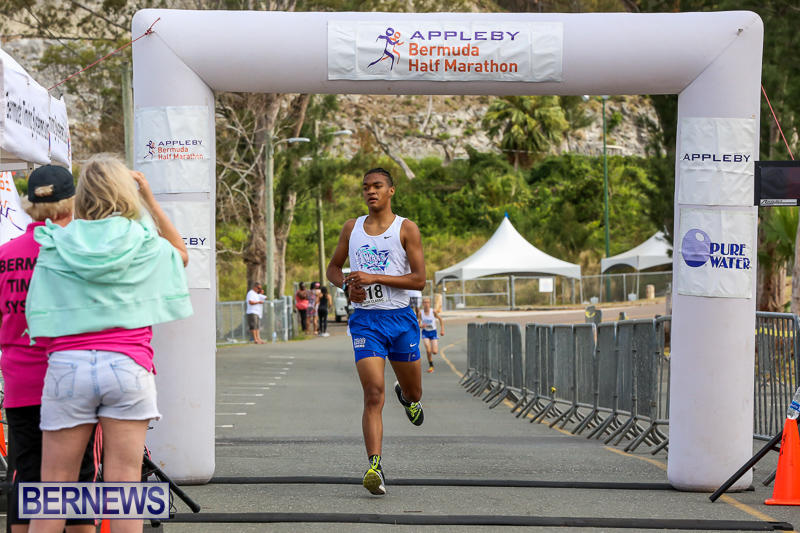 Lister-Insurance-Junior-Classic-Bermuda-Day-Race-May-24-2017-2