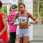 Lister Insurance Junior Classic Bermuda Day Race, May 24 2017-22