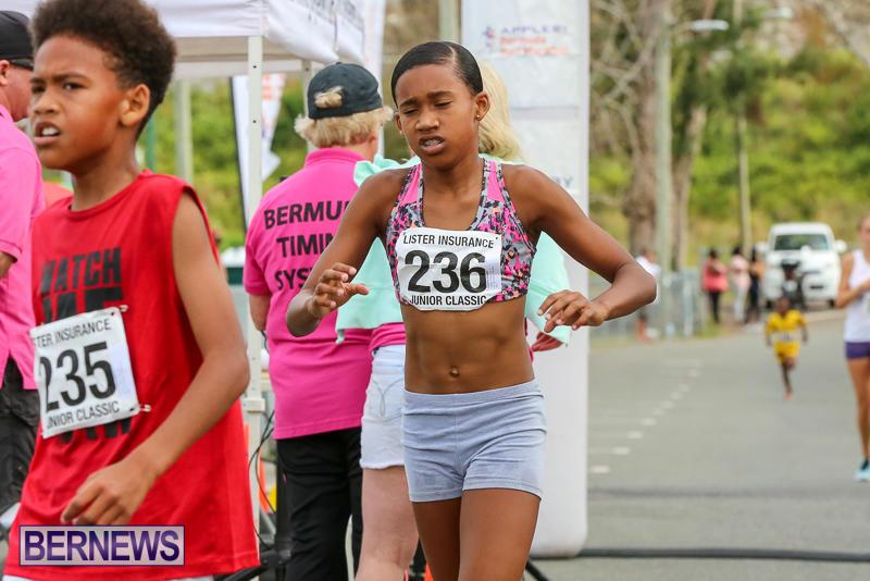 Lister-Insurance-Junior-Classic-Bermuda-Day-Race-May-24-2017-22