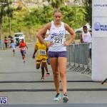 Lister Insurance Junior Classic Bermuda Day Race, May 24 2017-24