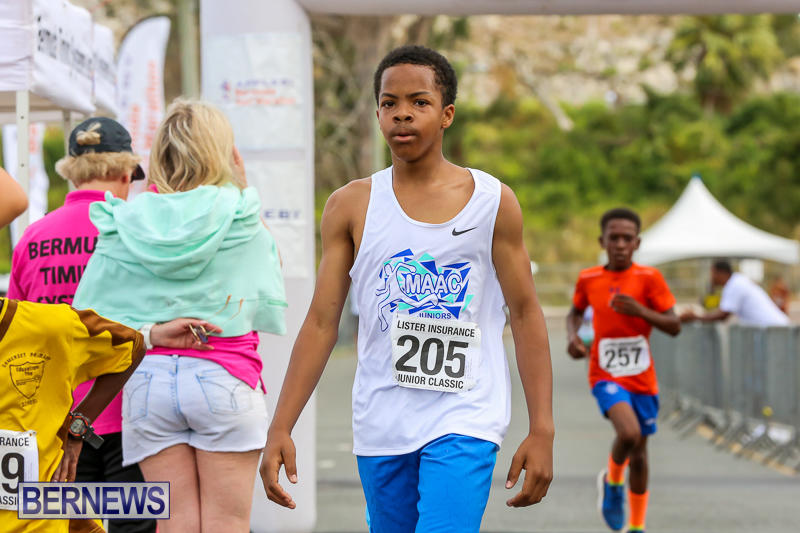 Lister-Insurance-Junior-Classic-Bermuda-Day-Race-May-24-2017-26
