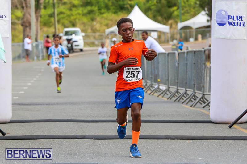 Lister-Insurance-Junior-Classic-Bermuda-Day-Race-May-24-2017-27