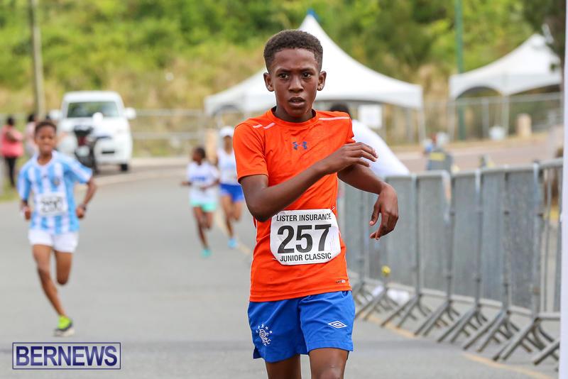 Lister-Insurance-Junior-Classic-Bermuda-Day-Race-May-24-2017-28