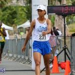 Lister Insurance Junior Classic Bermuda Day Race, May 24 2017-30