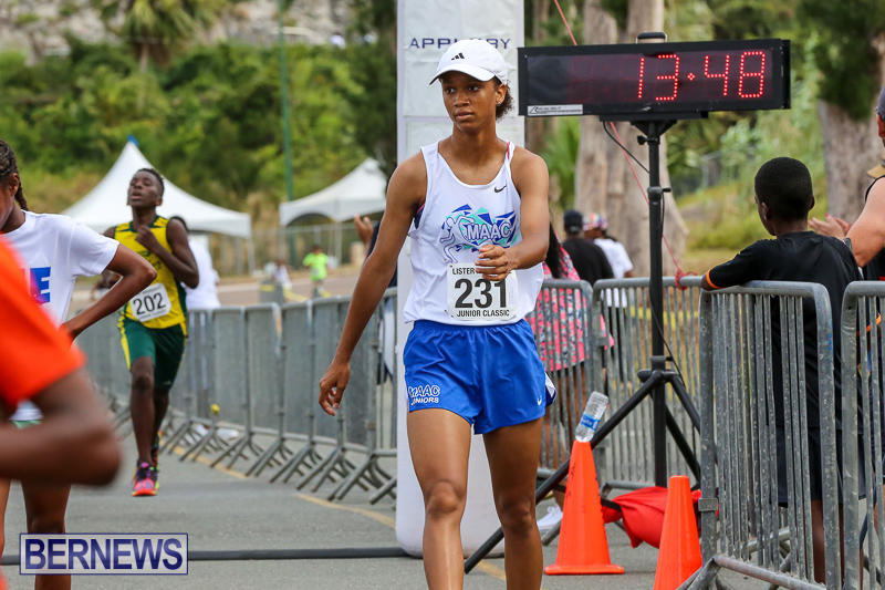 Lister-Insurance-Junior-Classic-Bermuda-Day-Race-May-24-2017-30