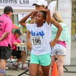 Lister Insurance Junior Classic Bermuda Day Race, May 24 2017-31