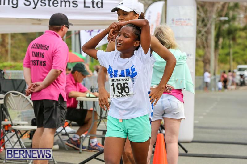 Lister-Insurance-Junior-Classic-Bermuda-Day-Race-May-24-2017-31