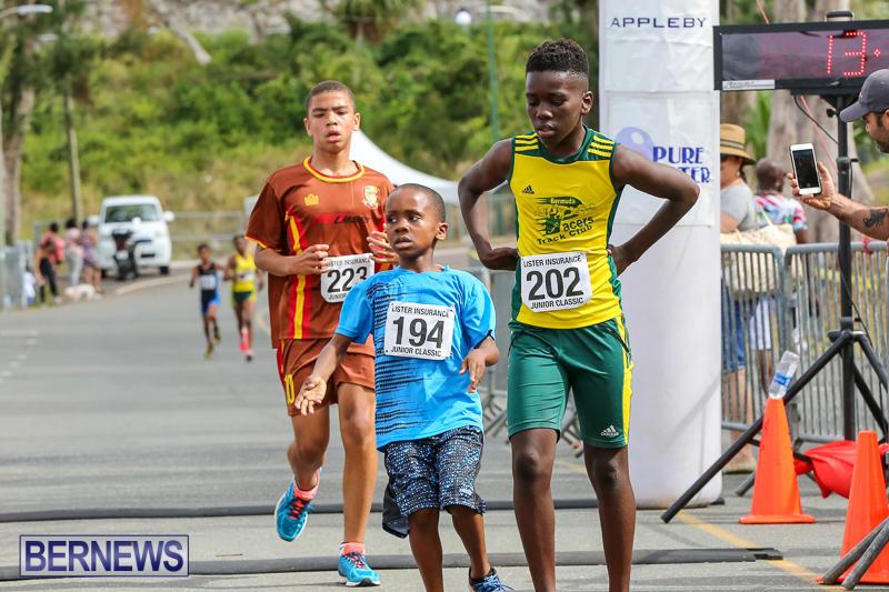 Lister-Insurance-Junior-Classic-Bermuda-Day-Race-May-24-2017-32