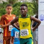 Lister Insurance Junior Classic Bermuda Day Race, May 24 2017-33