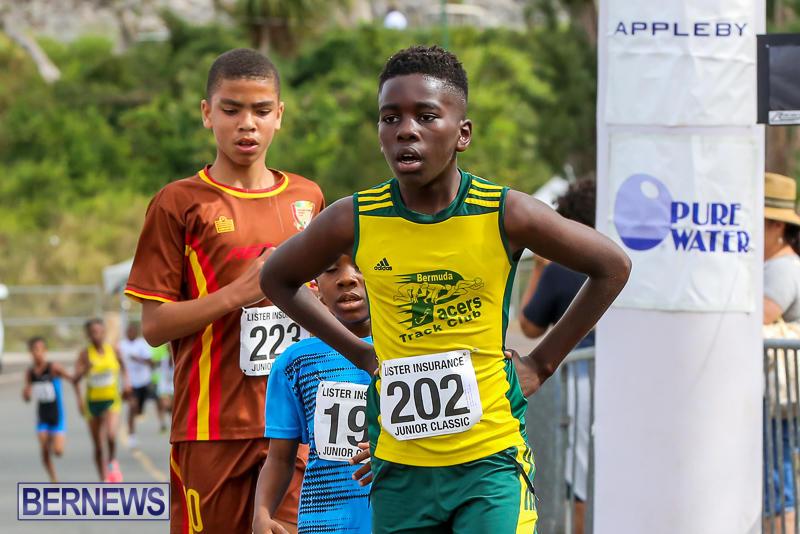 Lister-Insurance-Junior-Classic-Bermuda-Day-Race-May-24-2017-33