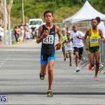 Lister Insurance Junior Classic Bermuda Day Race, May 24 2017-34
