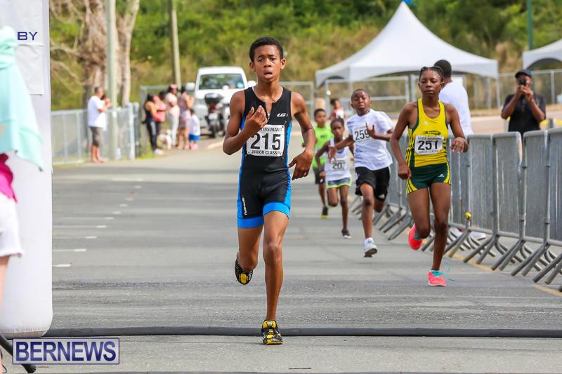 Lister-Insurance-Junior-Classic-Bermuda-Day-Race-May-24-2017-34