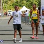 Lister Insurance Junior Classic Bermuda Day Race, May 24 2017-36