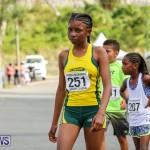 Lister Insurance Junior Classic Bermuda Day Race, May 24 2017-37