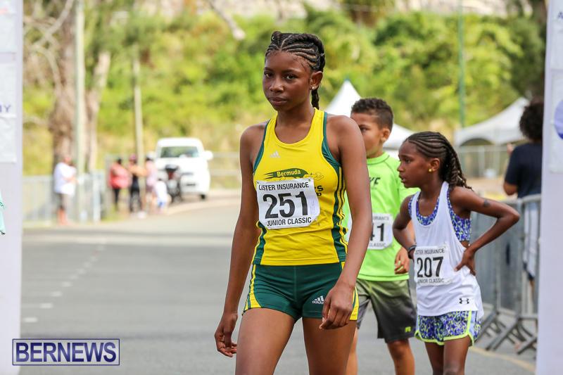 Lister-Insurance-Junior-Classic-Bermuda-Day-Race-May-24-2017-37