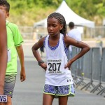 Lister Insurance Junior Classic Bermuda Day Race, May 24 2017-38