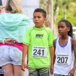 Lister Insurance Junior Classic Bermuda Day Race, May 24 2017-39