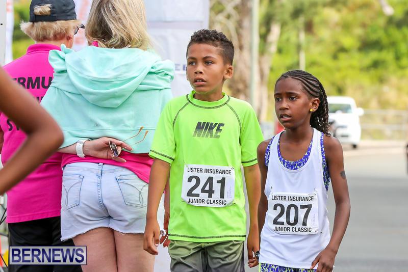 Lister-Insurance-Junior-Classic-Bermuda-Day-Race-May-24-2017-39