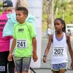Lister Insurance Junior Classic Bermuda Day Race, May 24 2017-40