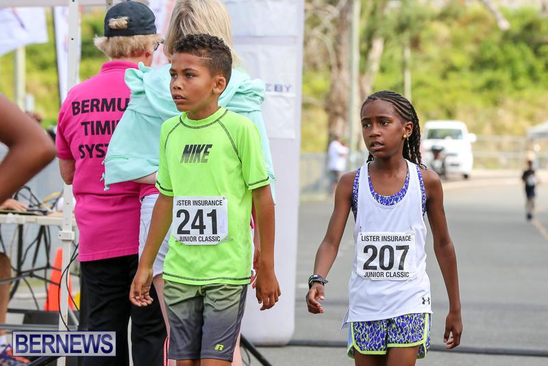 Lister-Insurance-Junior-Classic-Bermuda-Day-Race-May-24-2017-40