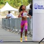 Lister Insurance Junior Classic Bermuda Day Race, May 24 2017-41