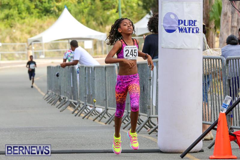 Lister-Insurance-Junior-Classic-Bermuda-Day-Race-May-24-2017-41