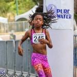 Lister Insurance Junior Classic Bermuda Day Race, May 24 2017-42