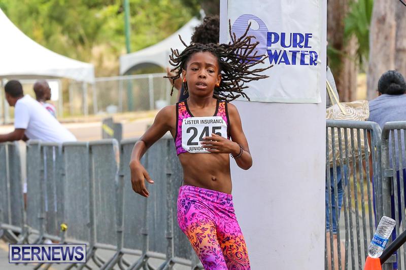 Lister-Insurance-Junior-Classic-Bermuda-Day-Race-May-24-2017-42