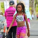 Lister Insurance Junior Classic Bermuda Day Race, May 24 2017-43