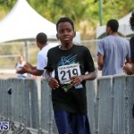 Lister Insurance Junior Classic Bermuda Day Race, May 24 2017-44