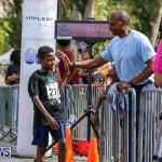 Lister Insurance Junior Classic Bermuda Day Race, May 24 2017-45