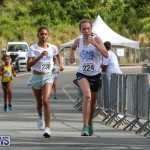 Lister Insurance Junior Classic Bermuda Day Race, May 24 2017-46