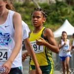Lister Insurance Junior Classic Bermuda Day Race, May 24 2017-49