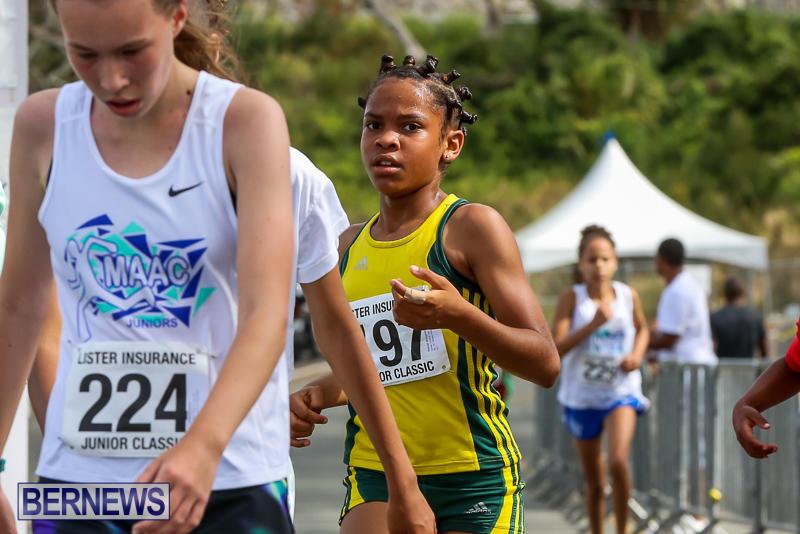 Lister-Insurance-Junior-Classic-Bermuda-Day-Race-May-24-2017-49